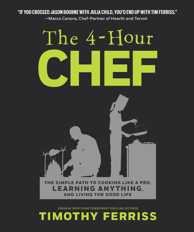4-Hour Chef.jpg
