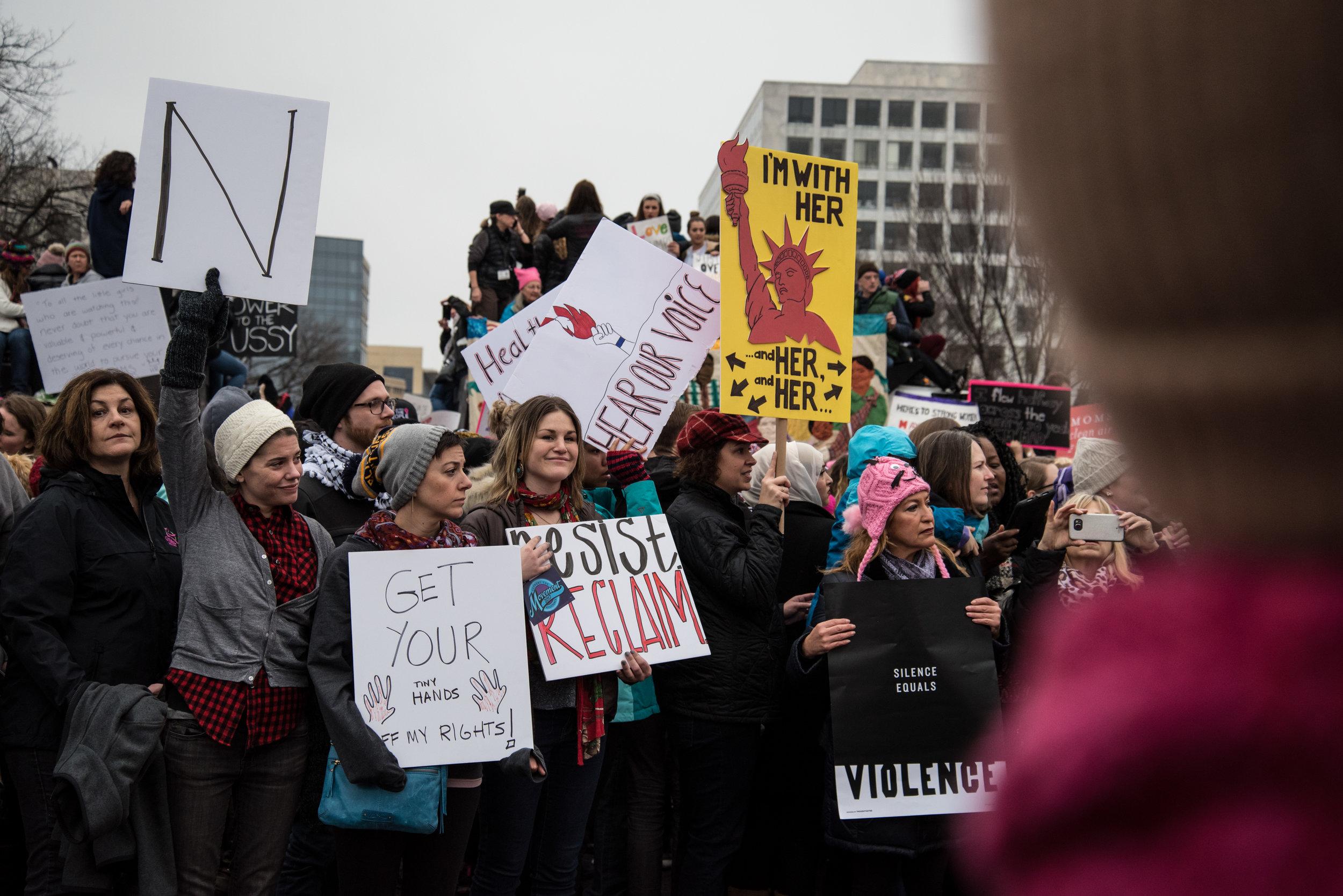 womens-march-4802.jpg