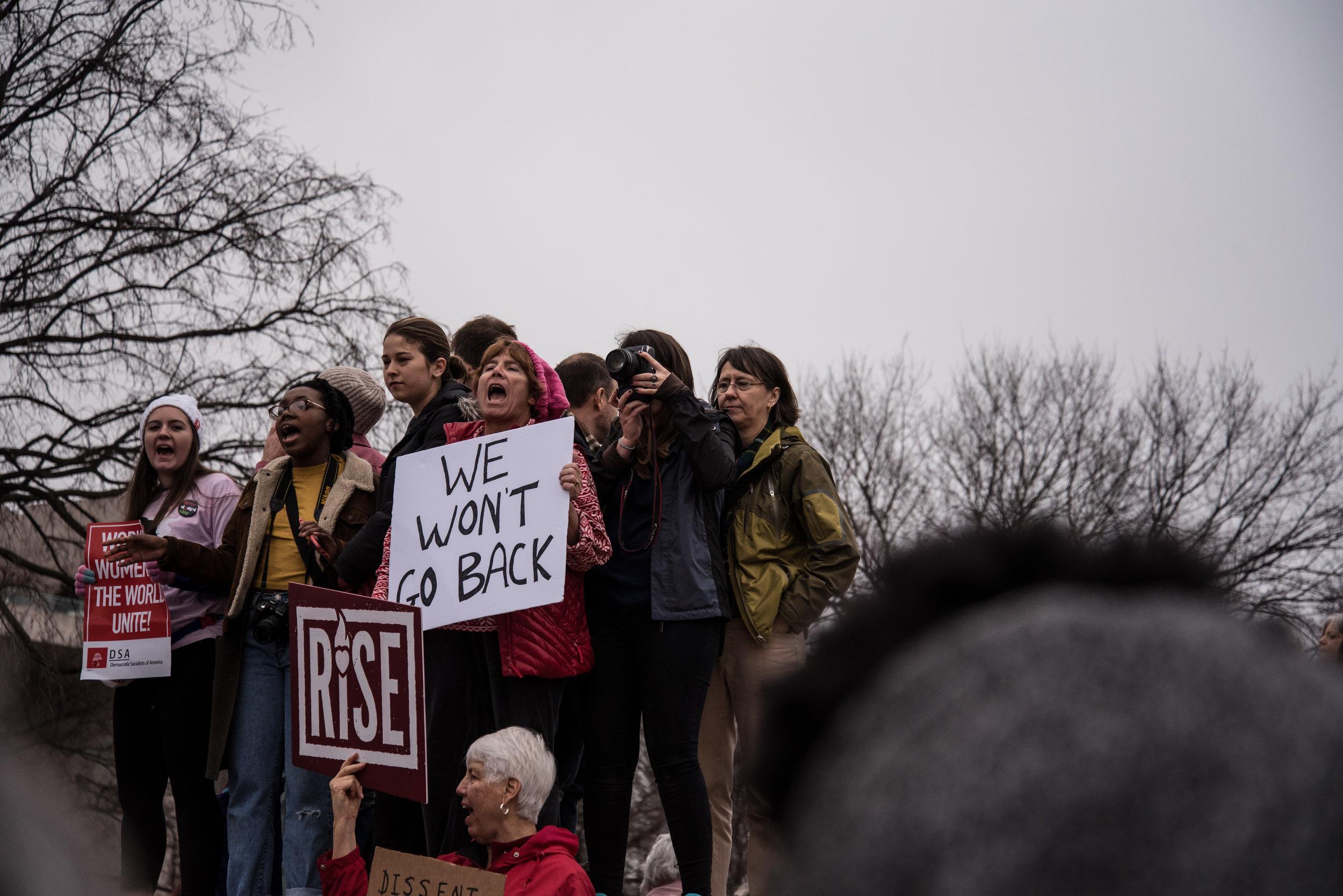womens-march-4877.jpg
