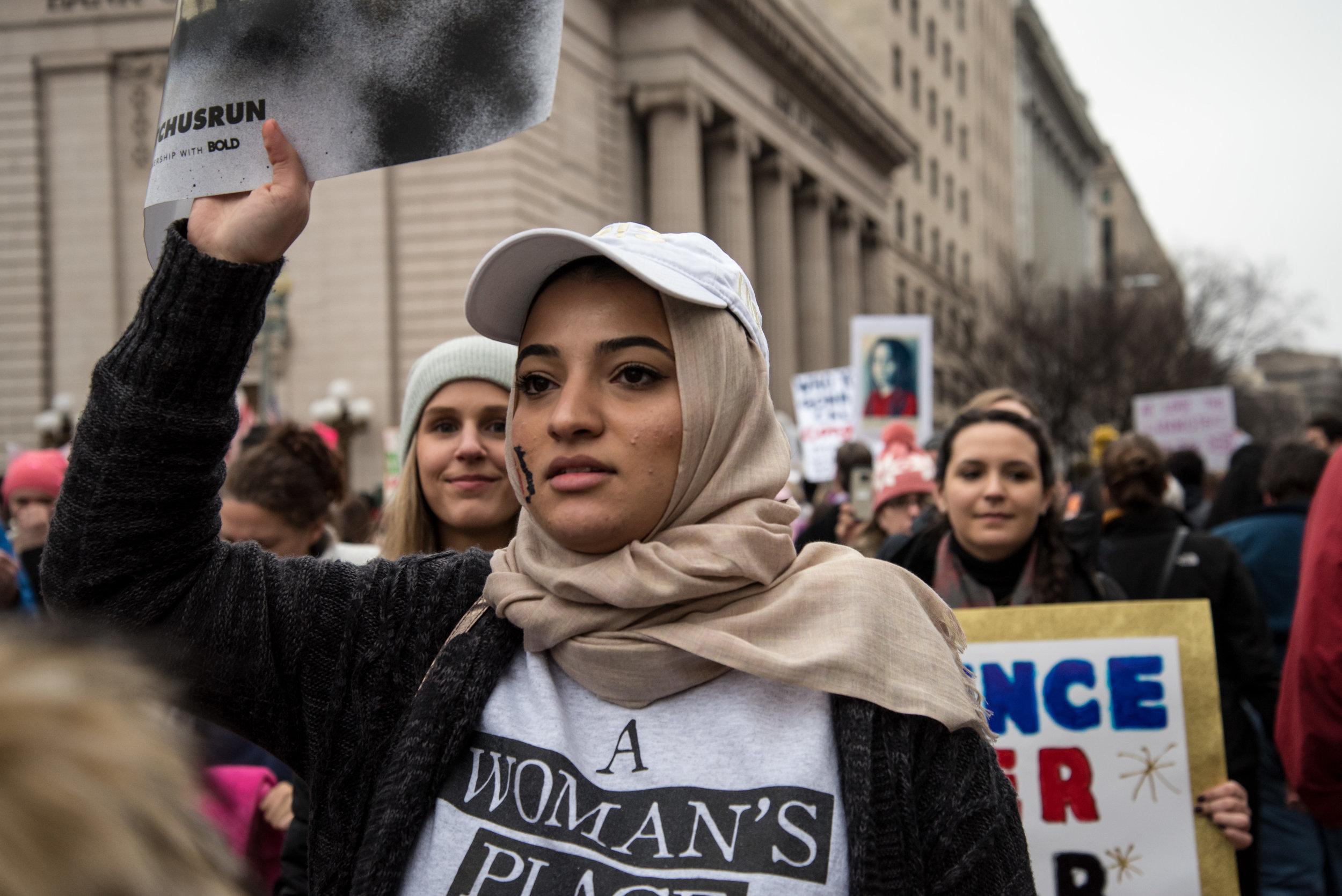 womens-march-4983.jpg