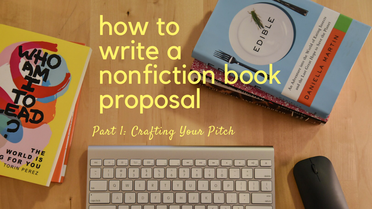 how to write a nonfiction book proposal.png