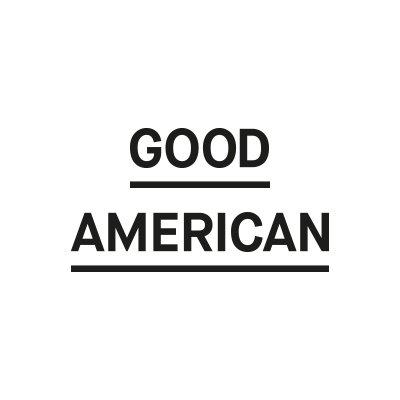 goodamerican.jpg