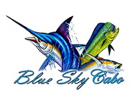 blueskycabo.png