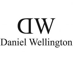 danielwellington.png