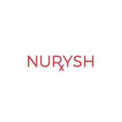 nurysh2.png