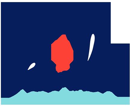seastarbeachwear.png