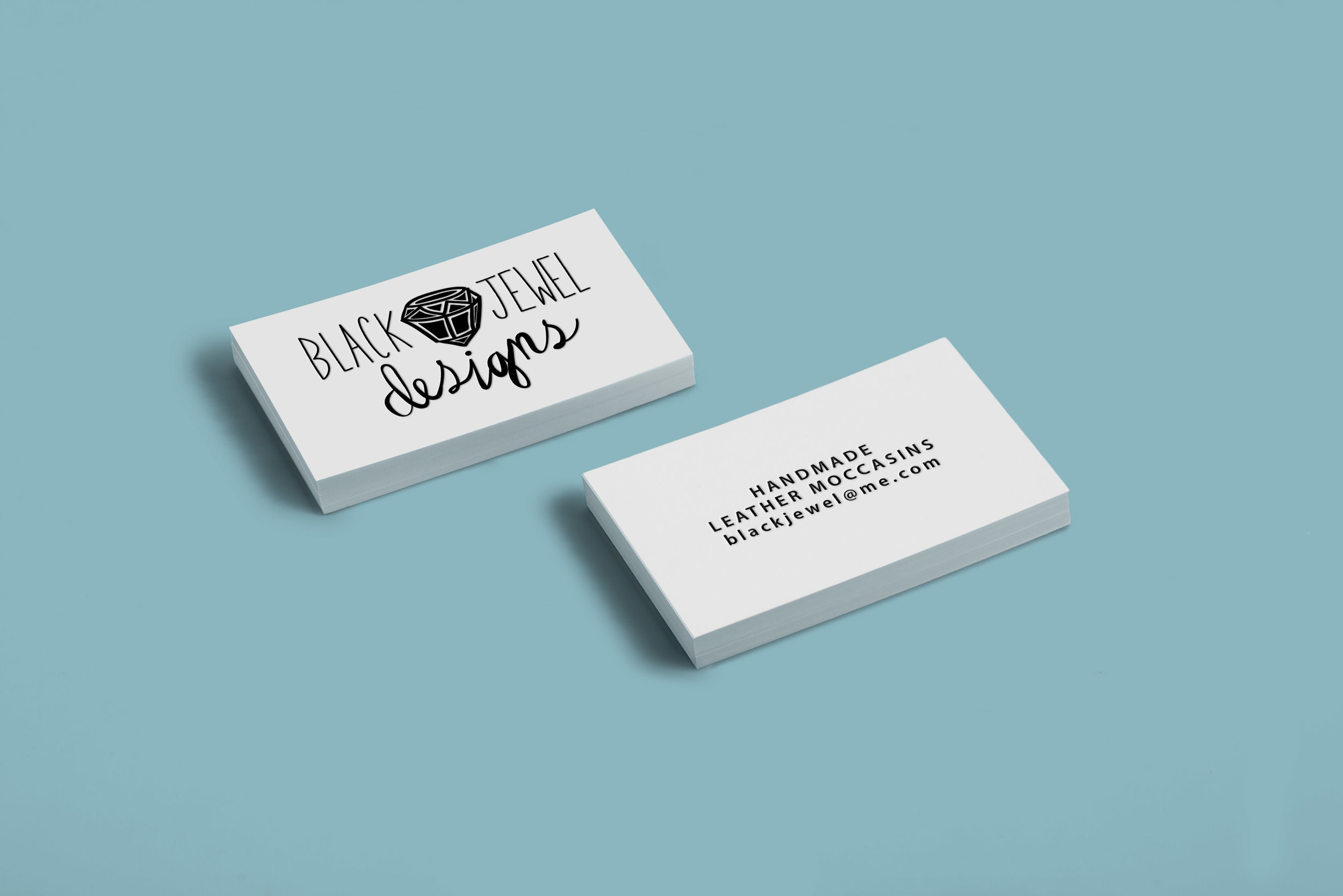 blackJewelBusinessCards.jpg