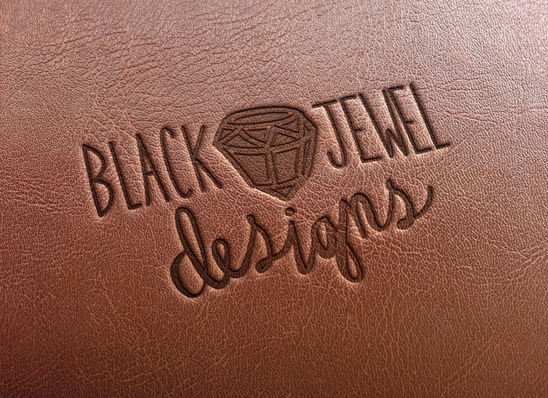 BlackJewelLeatherStamped.jpg