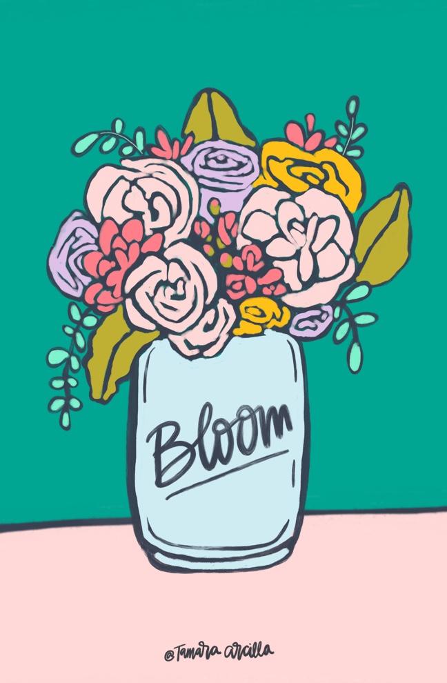 BloomMooCard.jpg