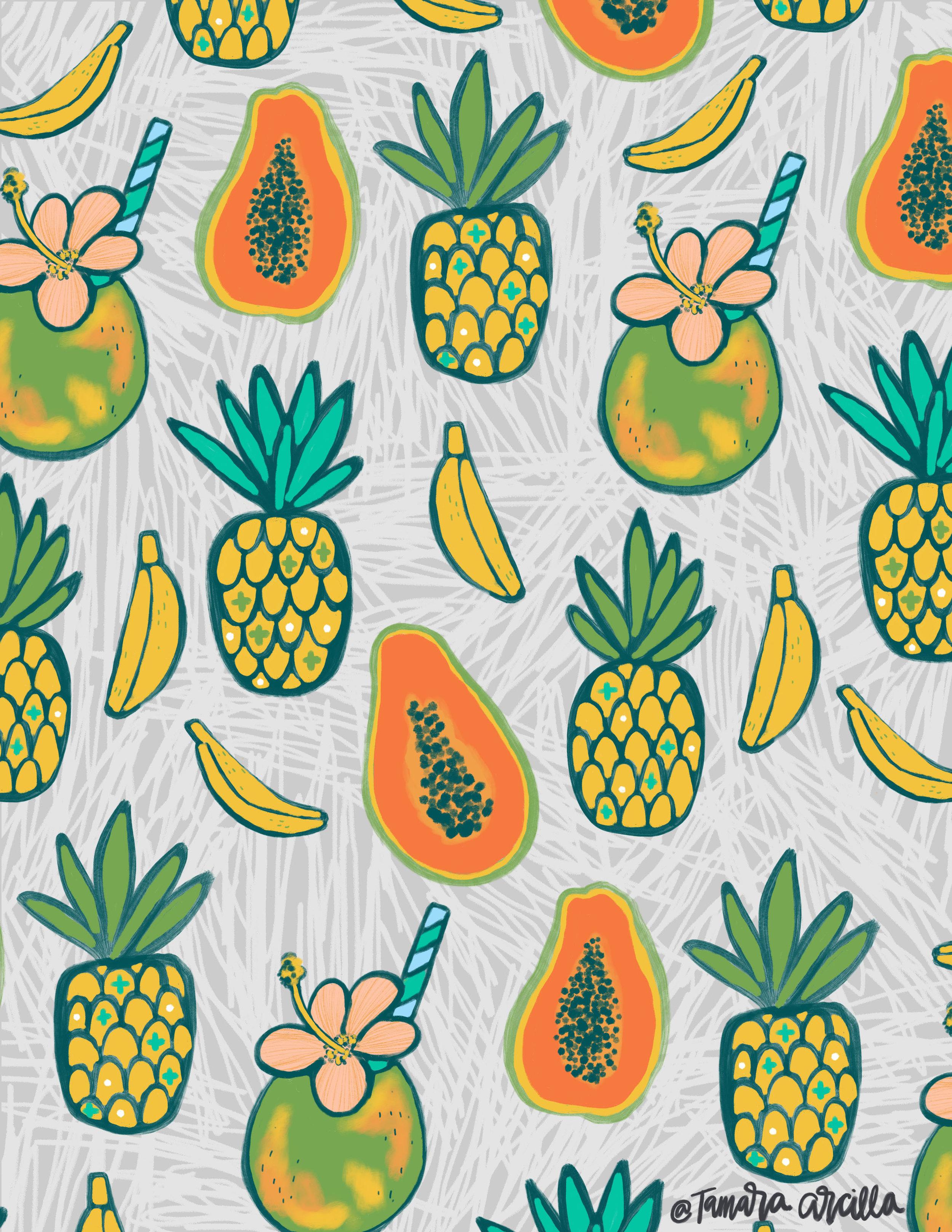 FruitPattern.jpg