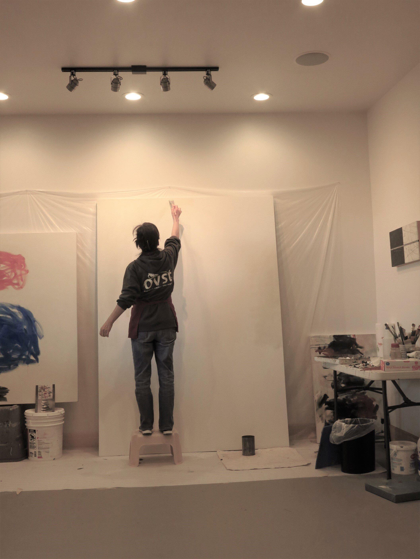 In Studio.JPG