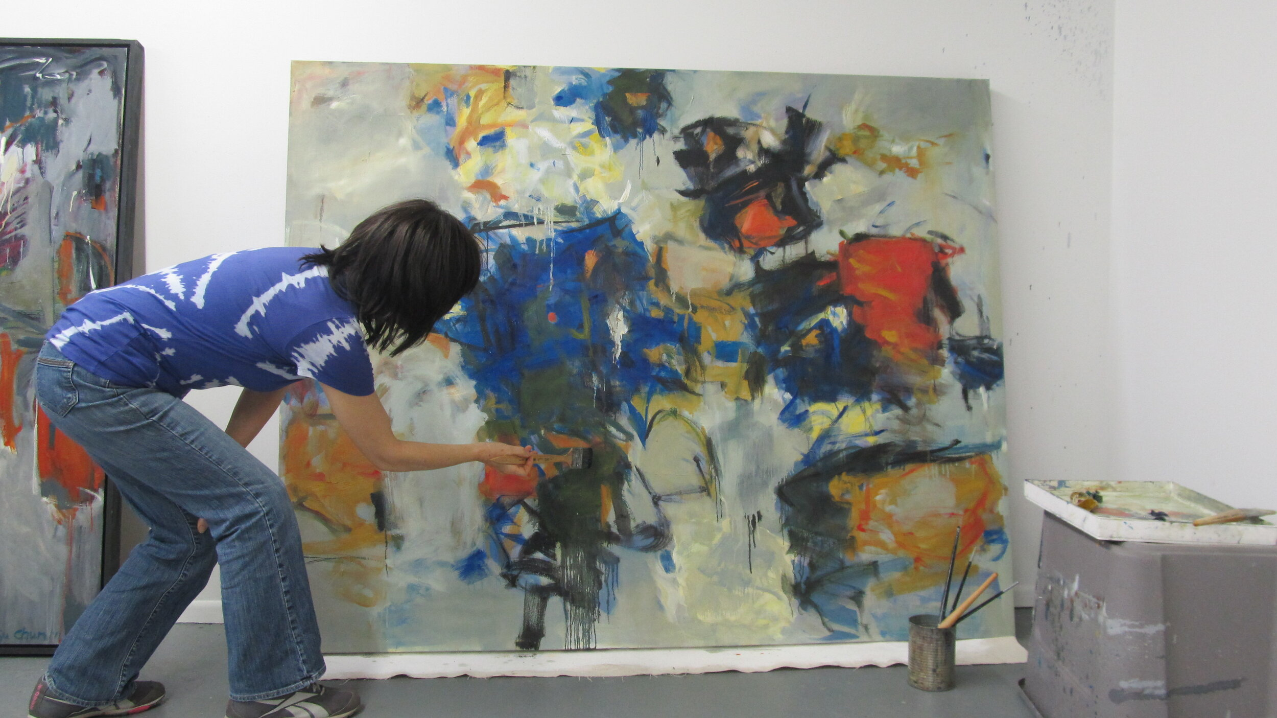 2010-12-01 00.31.17.jpg