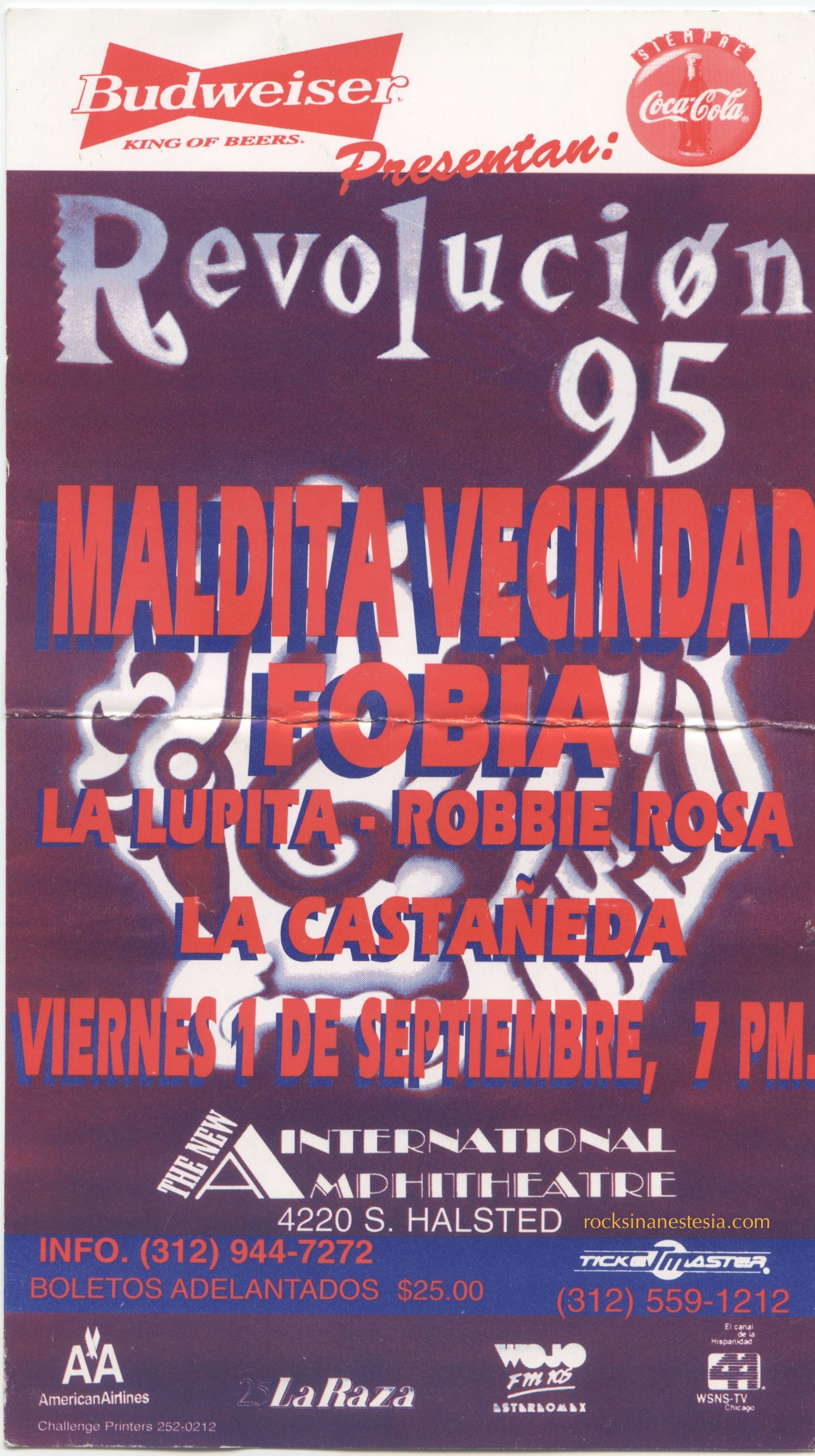 revolucion 1995.jpeg
