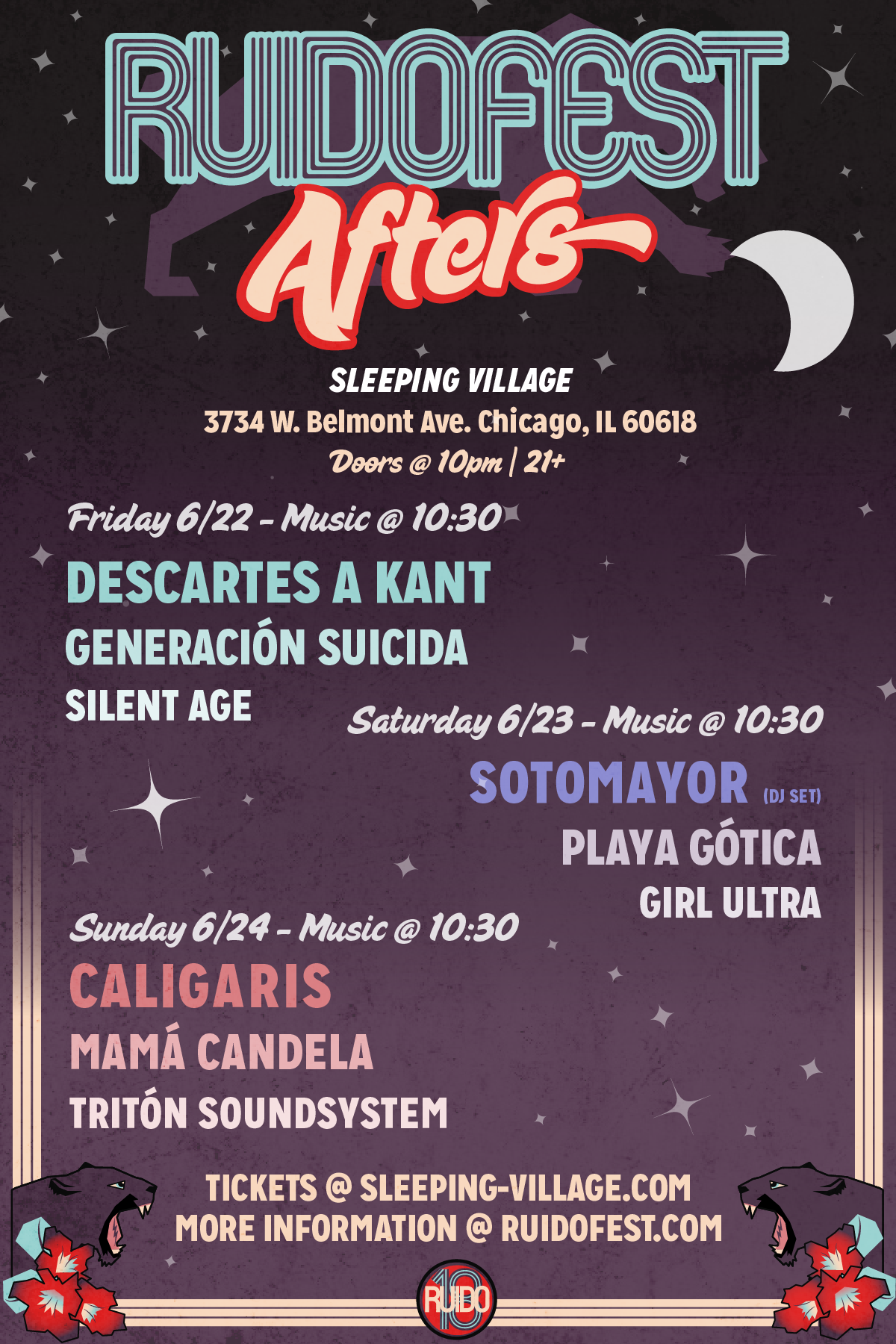 Ruido afters-Final.png