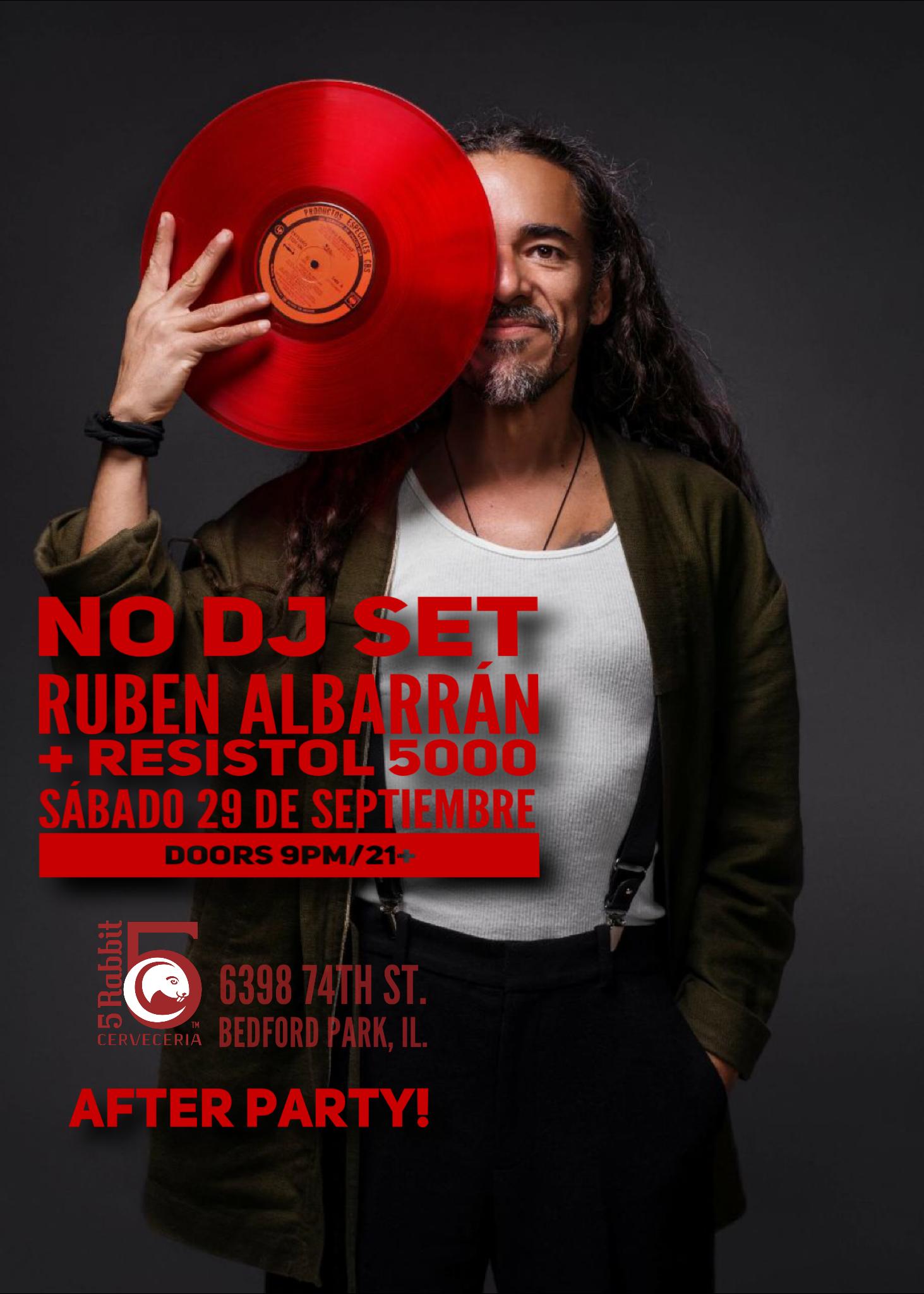 NOdj-Ruben-Resitol FINAL.png