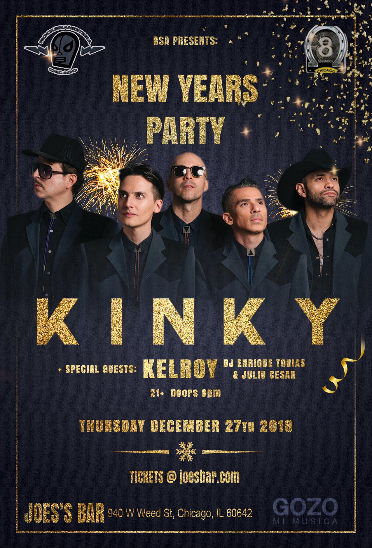 KINKY-DEC-27-2018.jpg