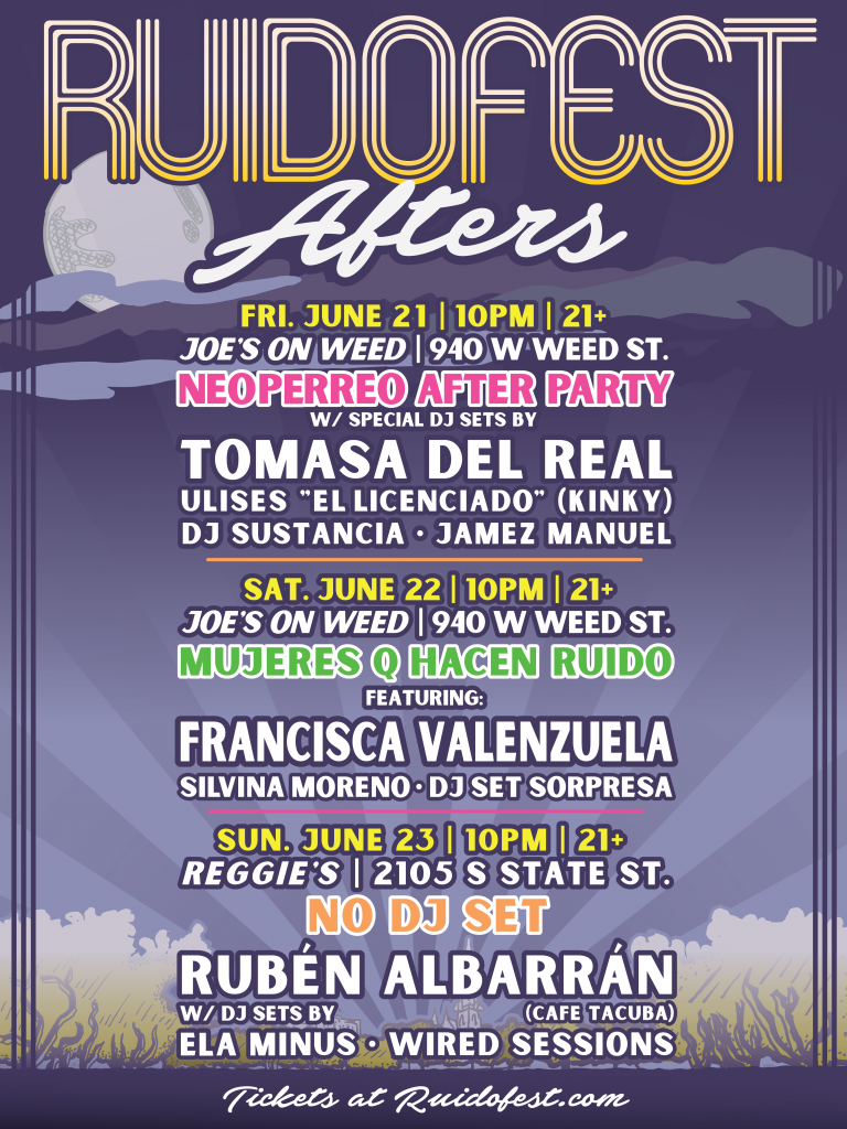 Afters19admats-finalflyer-768x1024.png