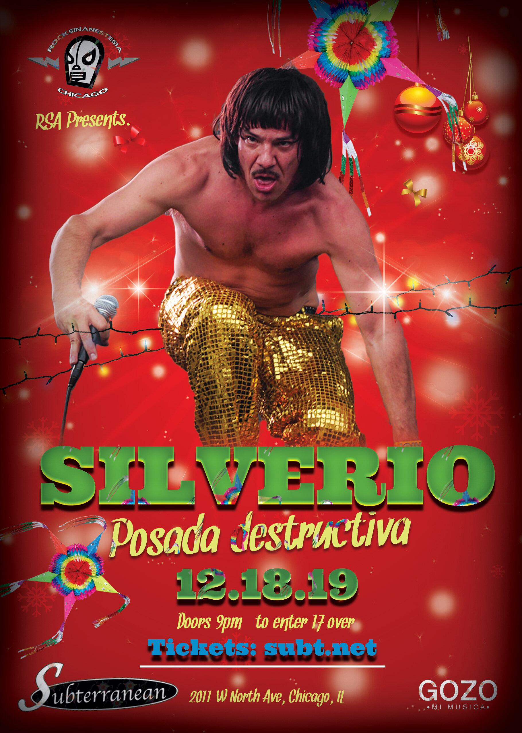 SILVERIO-FLYER-2019.jpg