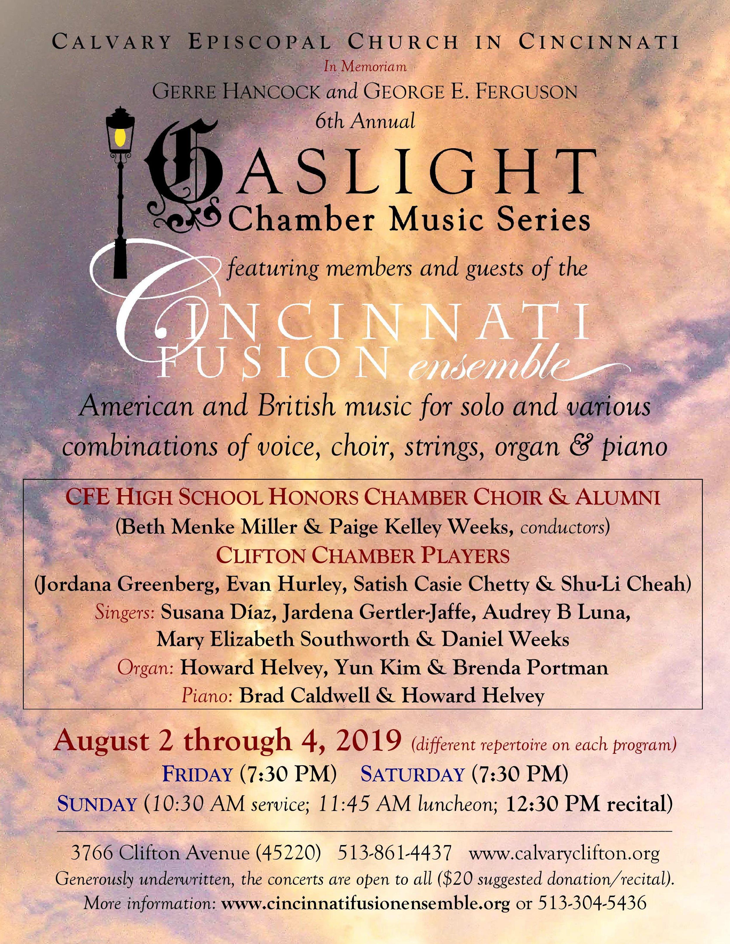 Gaslight Chamber Music Series 2019 POSTER 8.5x11.jpg
