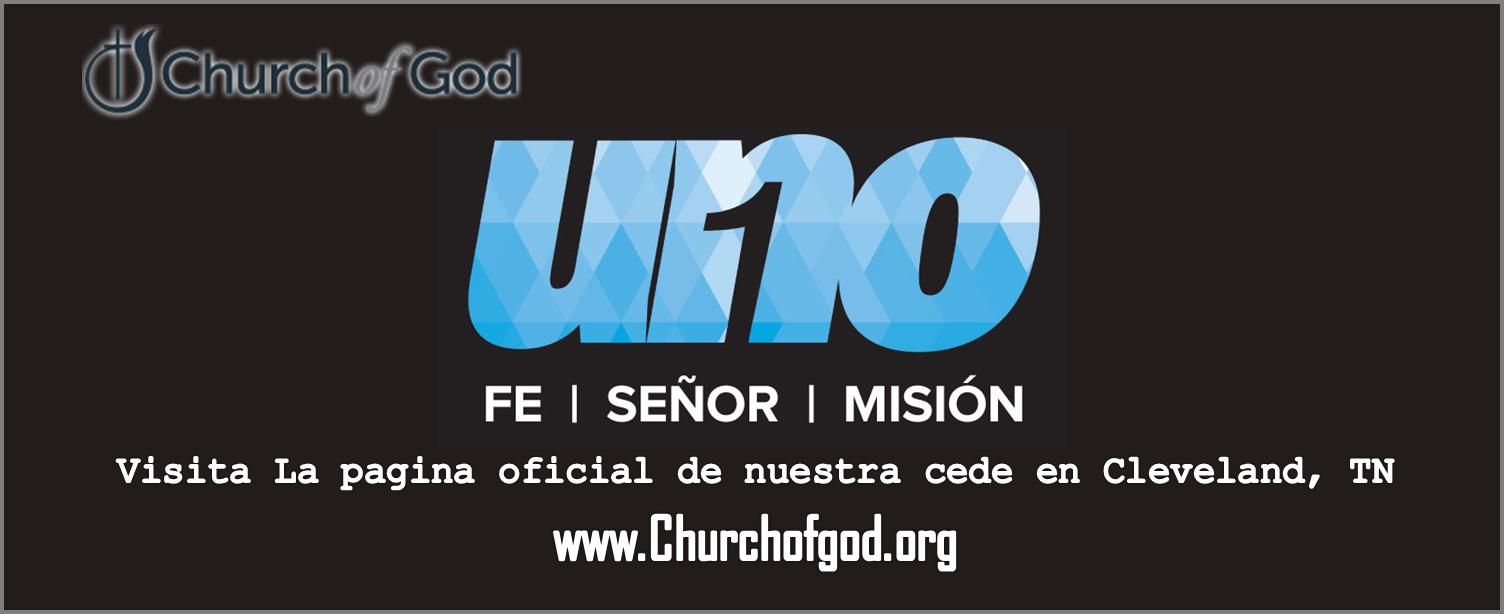 churchofgodONE.png