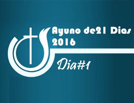 leadership-conference-2016-slide.jpg