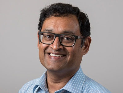 """GADN has created such an important women's rights space and voice in the sector. It provides excellent political judgement, professional insights and trustworthy analysis on which ActionAid colleagues and I can rely."" - - Girish Minon, CEO, ActionAid UK"
