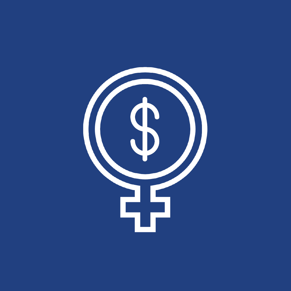 GEM Project - GADN's Gender Equality and Macroeconomics (GEM) project challenges high-level economic decisions that negatively affect gender equality and women's rights.