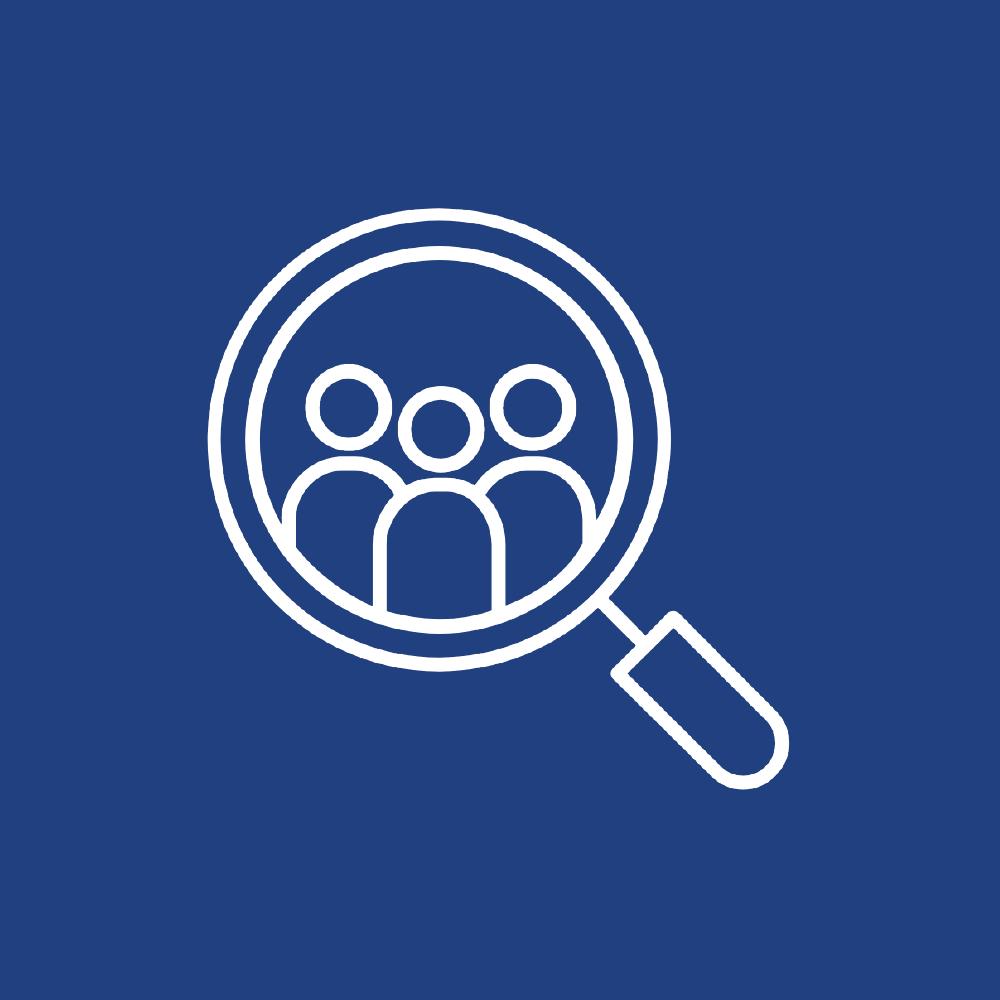 Consultants Directory -