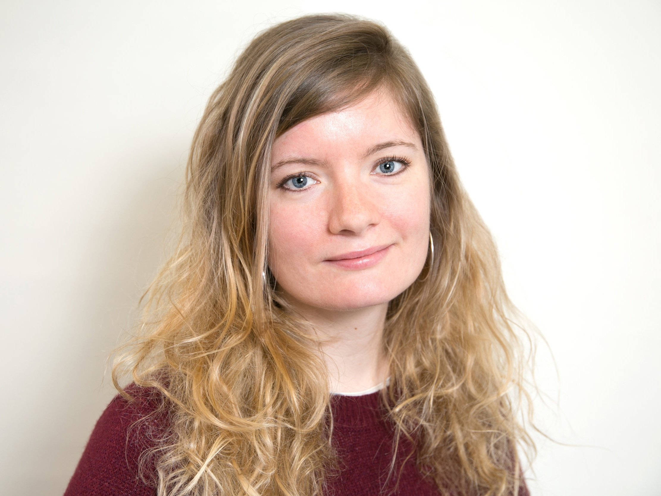 GADN is a vital resource. Their webinars are particularly informative, bringing together different perspectives - from women's rights activists on the ground to high-level policymakers - to debate major policy issues. - - Abigail Hunt, Research Fellow, Overseas Development Institute