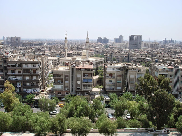 DamascusView.jpg