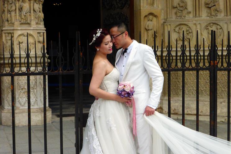marriage norte dame.jpg