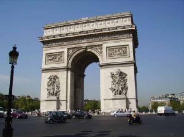 arc-de-triomphe_2798951.jpg