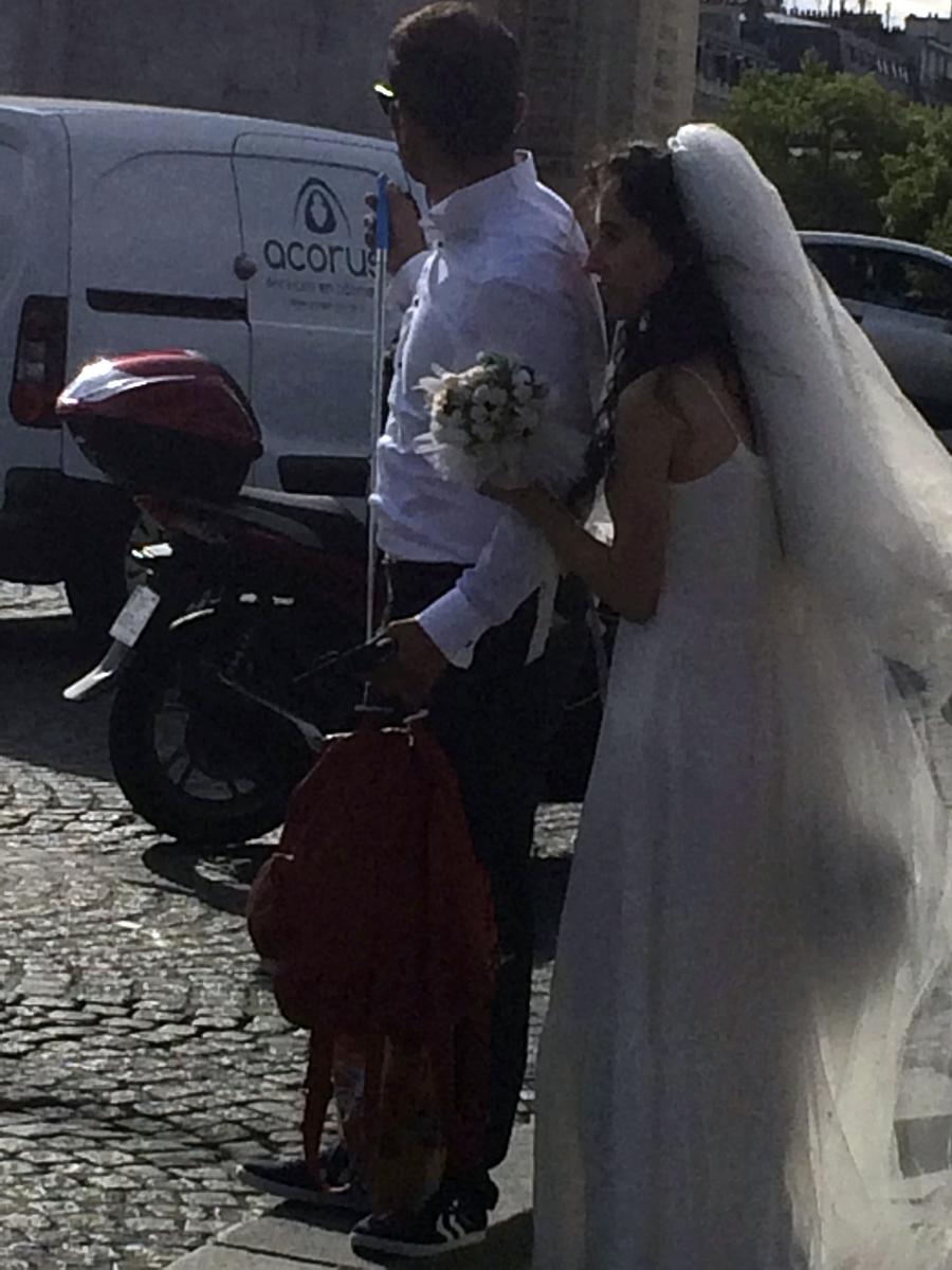 getting ready marriage arche.jpg
