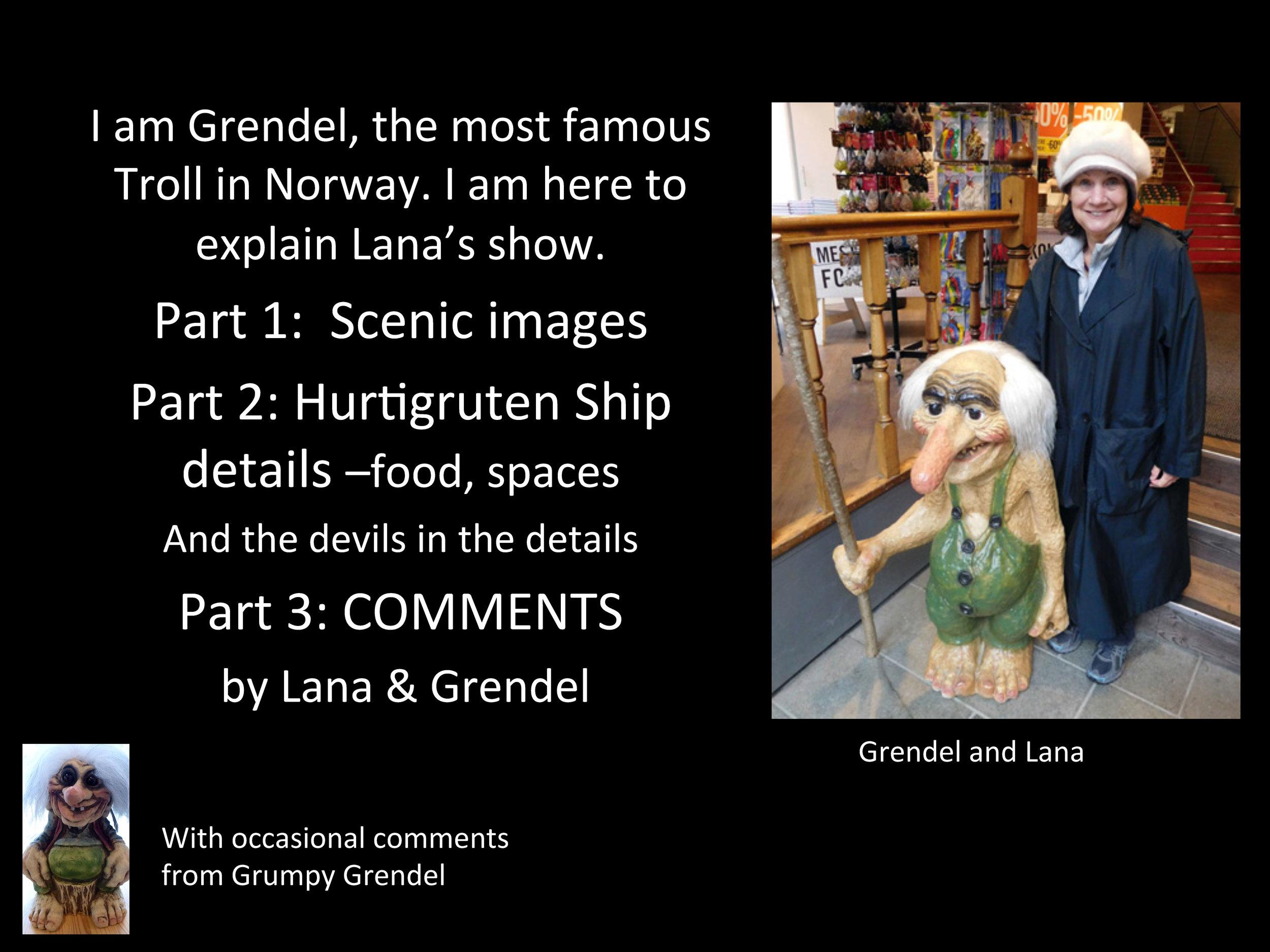 Norway_Page_01.jpg