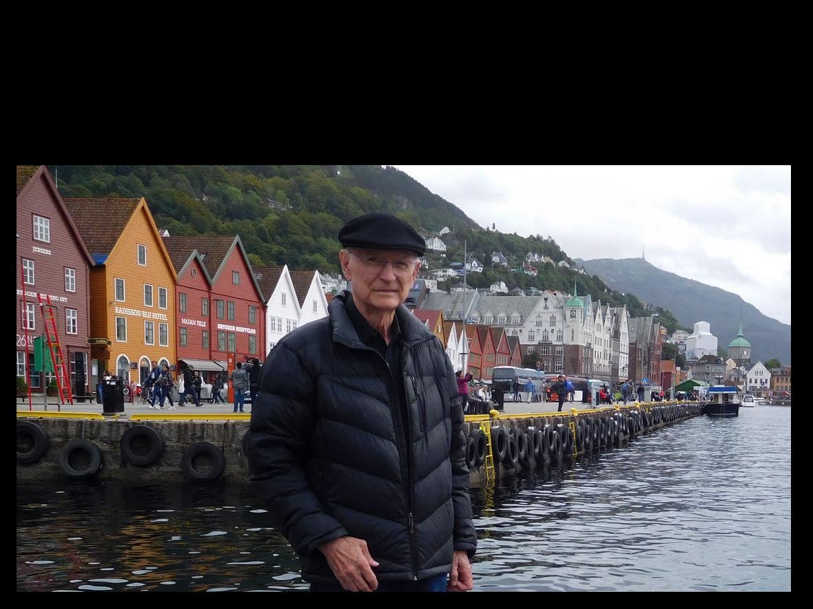 Norway_Page_09.jpg