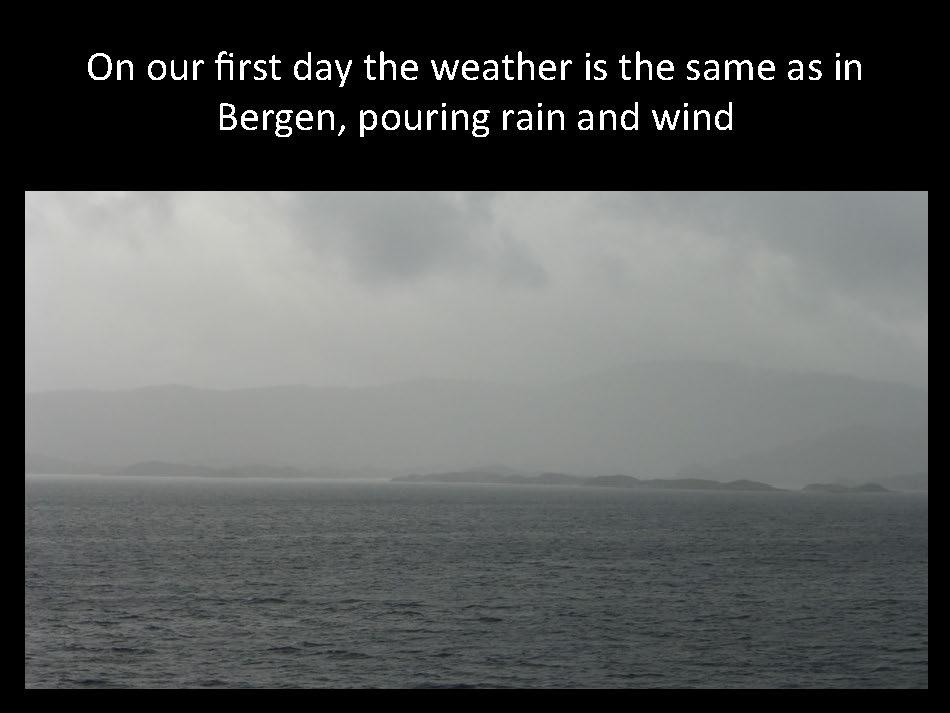 Norway_Page_10.jpg