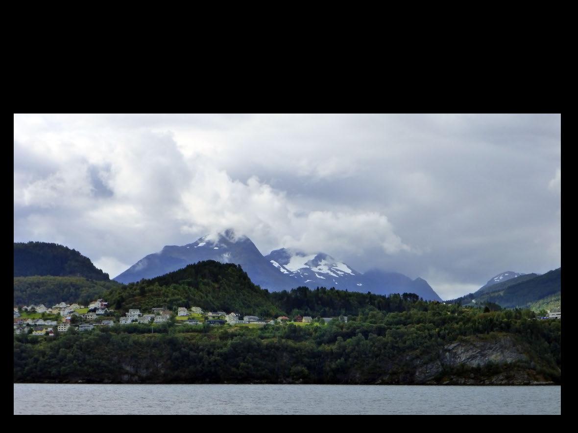 Norway_Page_13.jpg