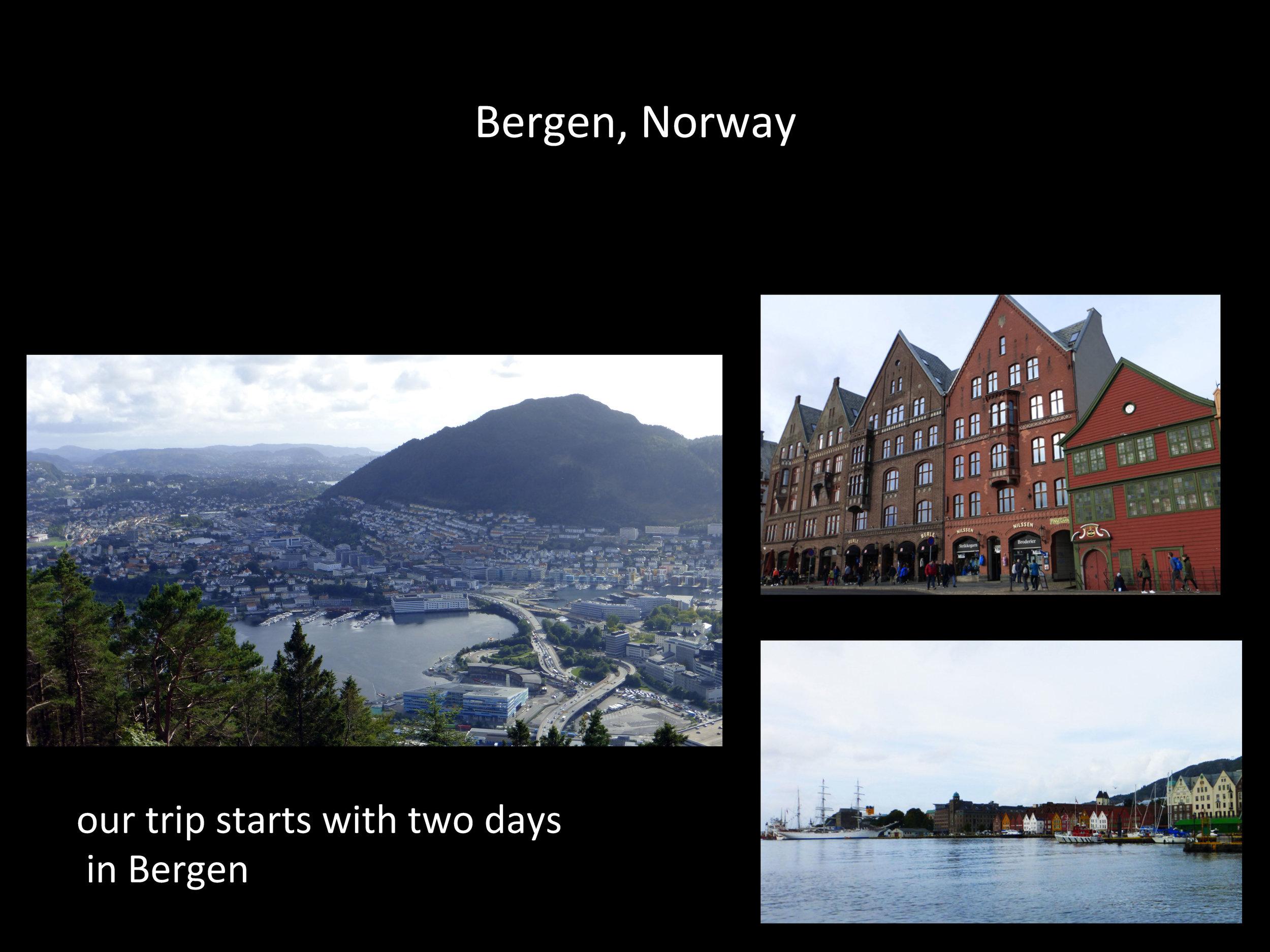 Norway_Page_06.jpg
