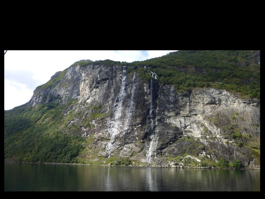 Norway_Page_15.jpg