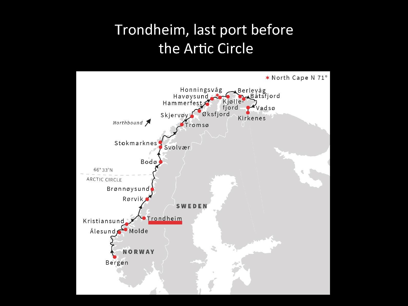 Norway_Page_17.jpg