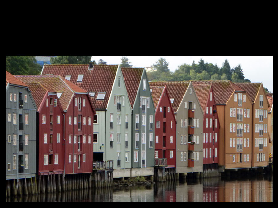 Norway_Page_19.jpg