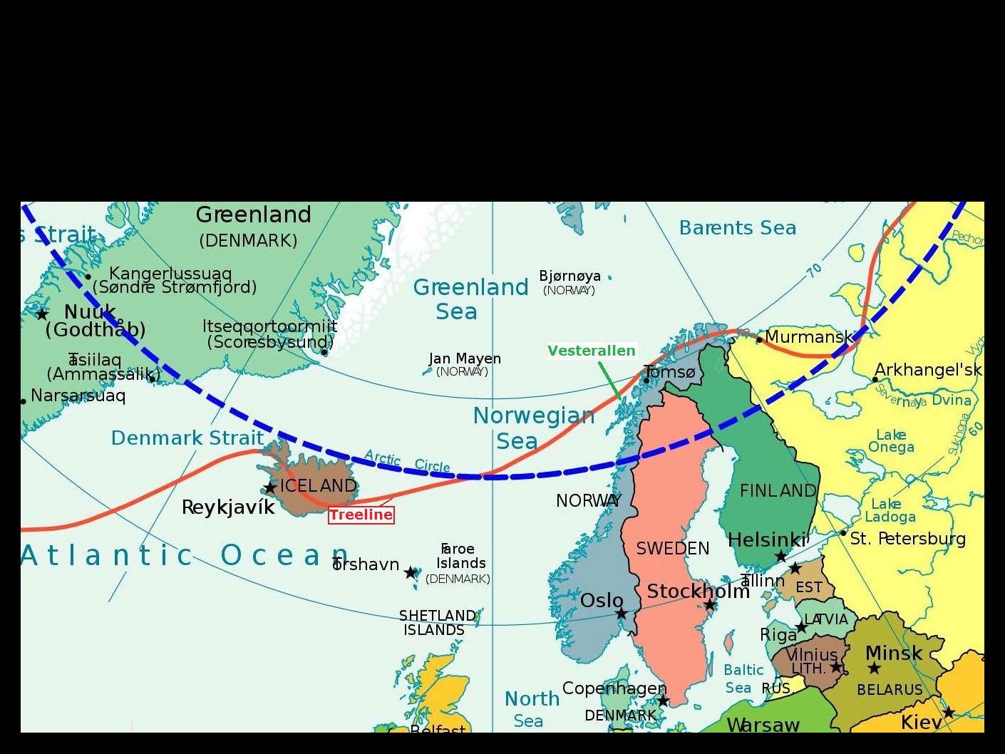 Norway_Page_21.jpg