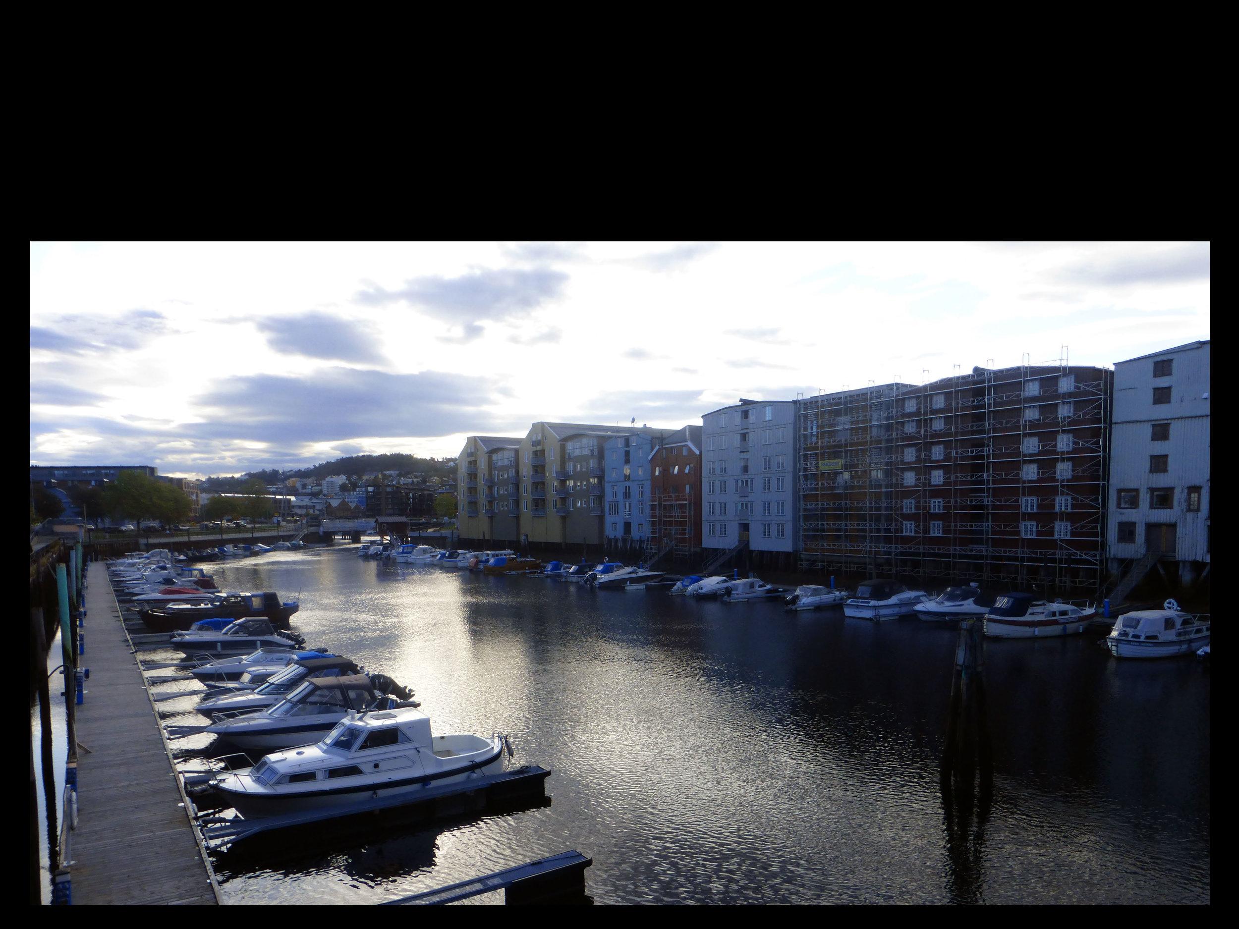 Norway_Page_20.jpg