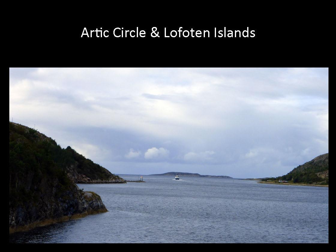 Norway_Page_23.jpg