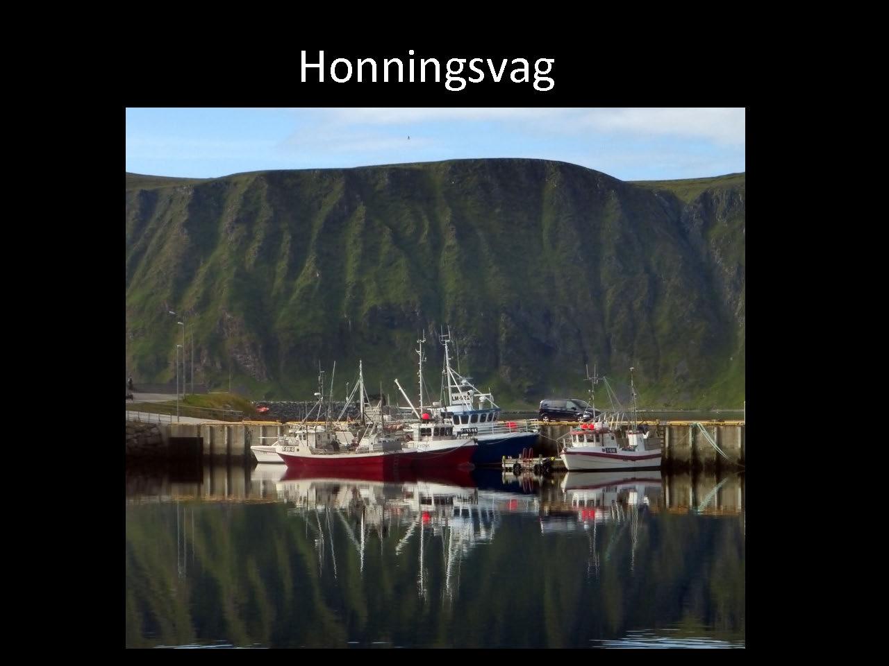Norway_Page_24.jpg