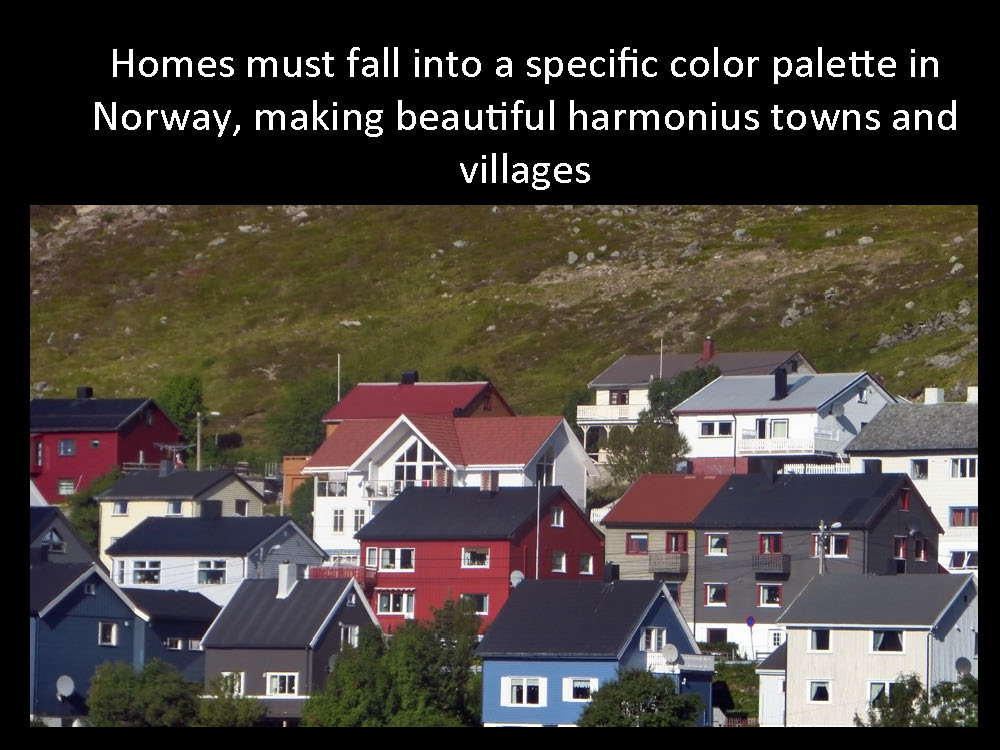 Norway_Page_27.jpg