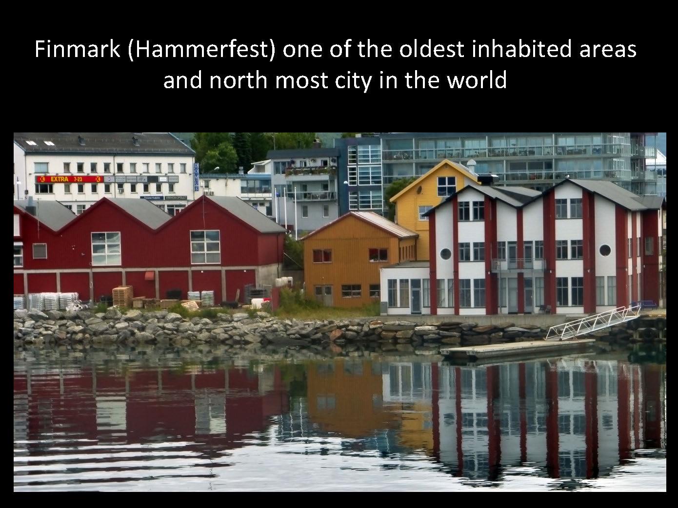 Norway_Page_32.jpg
