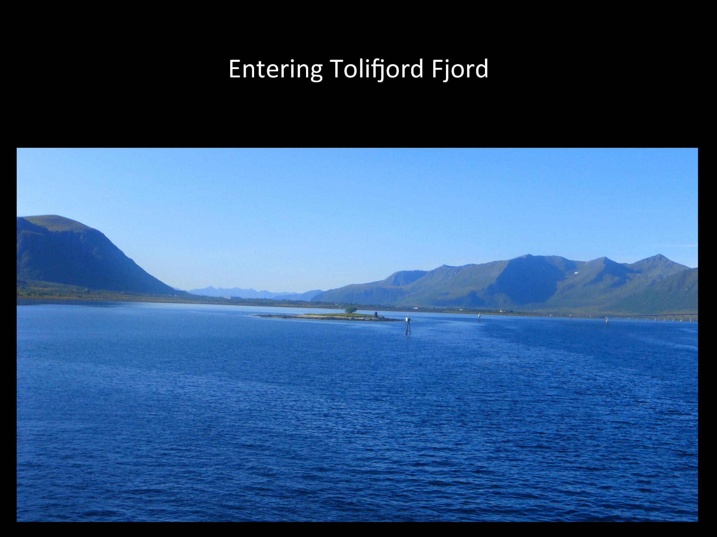 Norway_Page_36.jpg