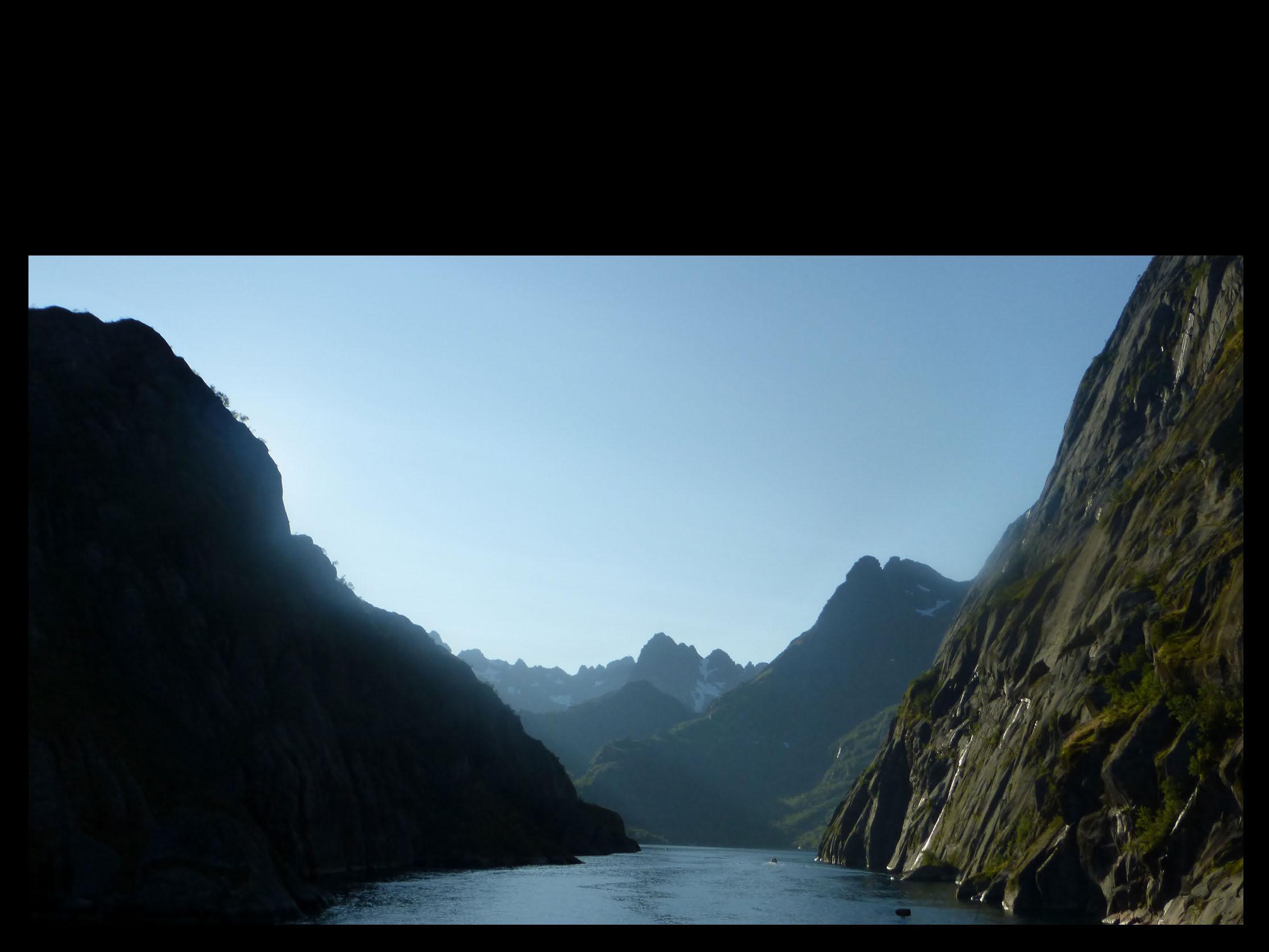 Norway_Page_37.jpg