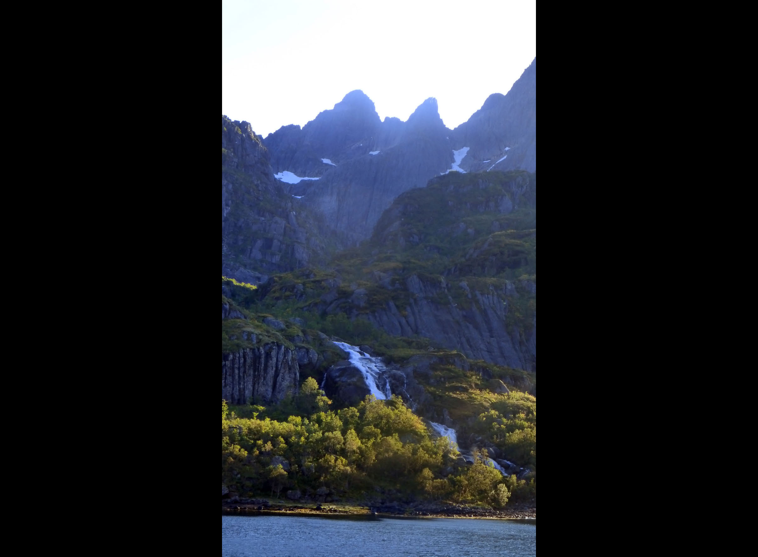 Norway_Page_39.jpg